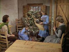 little-house-on-the-prairie-christmas-at-plum-creek-15.jpg