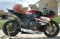 Show us your black - Page 21 - Yamaha Forum: Forums Yamaha R1, Ducati, Yamaha Motorcycles, Cars And Motorcycles, Honda, Bmw, Supersport, Sportbikes, Show Us