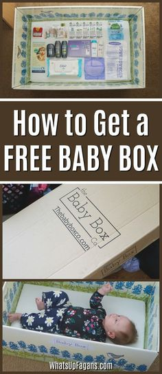 Get a FREE Baby box and free baby samples like they give out in Finland! USA and Canada boxes. Perfect for new moms and pregnant moms. Pregnancy Freebies, Baby Freebies, Pregnant Mom, Getting Pregnant, Parenting Humor, Parenting Tips, Pregnancy Timeline, Pregnancy Care, Free Baby Samples