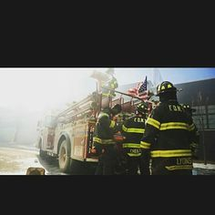 FEATURED POST   @mhmmdfayi - . CHECK OUT! http://ift.tt/2aftxS9 . Facebook- chiefmiller1 Snapchat- chief_miller Periscope -chief_miller Tumbr- chief-miller Twitter - chief_miller YouTube- chief miller  Use #chiefmiller in your post! .  #fire  #firetruck #firedepartment #fireman #firefighters #ems #kcco  #brotherhood #firefighting #paramedic #firehouse #rescue #firedept  #feuerwehr #crossfit  #brandweer #pompier #medic #motivation  #ambulance #emergency #bomberos #Feuerwehrmann  #firefighters…