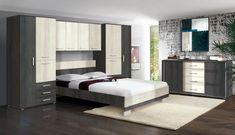Big Ron-S szekrénysor 330 cm Sweet Home, Furniture, Home Decor, Products, Decoration Home, House Beautiful, Room Decor, Home Furnishings, Home Interior Design