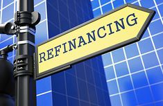 Preparing for a Refinance Mortgage - Refinance Mortgage Tips - Read this before you refinance your mortgage. - Parents are refinancing their homes to help their kids win bidding wars Refinancing Mortgage Read this before refinance mortgage. Refinance Mortgage, Mortgage Tips, Mortgage Rates, Mortgage Companies, Insurance Companies, Life Insurance, Investment Group, Investment Property, Investment Tips