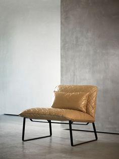 Piet Boon Kekke Collection