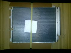 Find #condensers at Macs Auto