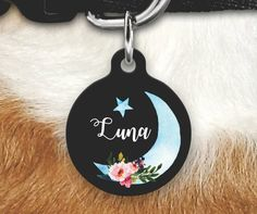 dog tags for dogs personalized dog tag for collar dog collar tag dog