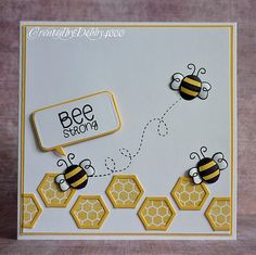Created by Debby using Simon Says Stamp Exclusive Stamps and Dies. 2013