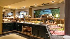 Full board at Falkensteiner Family Hotel Lido Ehrenburgerhof Hotel, Board, Places, Home Decor, Kitchens, Winter Vacations, Ad Home, Lugares, Interior Design
