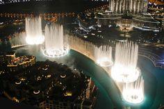 Burj+Khalifa+Fireworks21-1.jpg (1200×800)