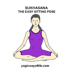 sphinx pose  salamba bhujangasana  yoga asanas names