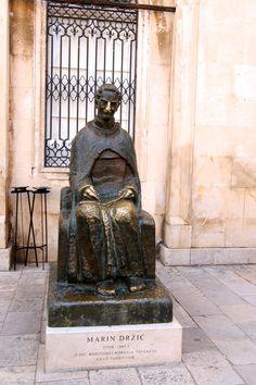 Croatia, Buddha, Statue, Art, Art Background, Kunst, Performing Arts, Sculptures, Sculpture