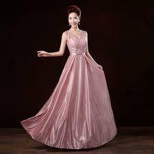 vestidos mujeres elegantes.