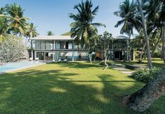 27 Best Sri Lankan Architecture Images Sri Lankan Architecture