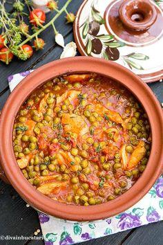 Georgian Food, Eastern European Recipes, Israeli Food, Australian Food, Romanian Food, Cooking Recipes, Healthy Recipes, Caribbean Recipes, Lunch Snacks