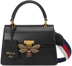 0c024c161976 1447 Best Bag Lady images in 2019 | Purses, Bags, Rebecca minkoff