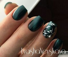 160 Best Nails Images In 2019 Pretty Nails Acrylic Nails