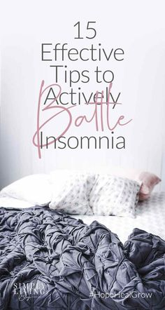 We all struggle with insomnia at some point. As frustrating as it is, there are several techniques to help you get the sleep you crave. Effects Of Insomnia, Wellness Tips, Health And Wellness, Health Care, Healthy Kids, Healthy Habits, Herbal Cure, Herbal Remedies, Insomnia