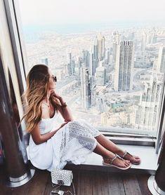 New post on nitroxed Dubai Vacation, Dubai Travel, Dubai Trip, Foto Dubai, Visit Dubai, London Pictures, The Great Escape, Beautiful Little Girls, Turkey Travel