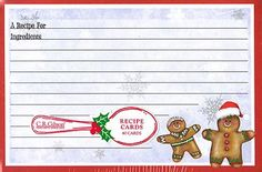 Electronics, Cars, Fashion, Collectibles, Coupons and Recipe Cards, Elf On The Shelf, Gingerbread, Holiday Decor, Ebay, Ginger Beard