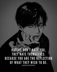 Naruto Quotes, Sad Anime Quotes, Manga Quotes, True Quotes About Life, Life Quotes, Bts Quotes, Quotes Deep Feelings, Mood Quotes, Short Meaningful Quotes