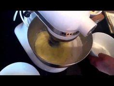Caramelized Pineapple (Ananas Caramelizado)   Easy Portuguese Recipes