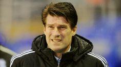 Laudrup is no longer the coach of Swansea | enko-football