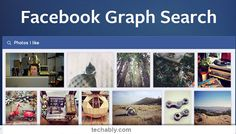 How to get and use Facebook Graph Search?