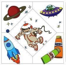 Community helper puzzle for kids Preschool Jobs, Preschool Family Theme, Kindergarten, Preschool Learning Activities, Preschool Worksheets, Teaching Kids, Bible Study For Kids, Art For Kids, Crafts For Kids