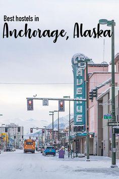 Alaska Travel, Usa Travel, Luxury Travel, Amazing Destinations, Travel Destinations, Travel Guides, Travel Tips, Anchorage Alaska, Travel Companies
