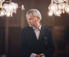 Paolo Benvegnù, uno dei più importanti esponenti della scena musicale italiana in tour con il suo ultimo, splendido album, Earth Hotel.