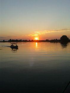 Romania - Delta Dunarii! Really nice!!