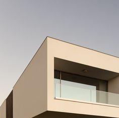 Fragmentos de Arquitectura | Praia d'el Rey | Lisboa | Arquitetura | Architecture | Atelier | Design