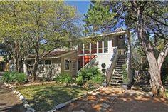 110 S Lake Hills Dr, Austin, TX 78733