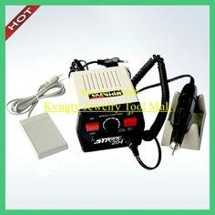 herramientas joyeria herramientas joyeria Foredom Dental Lab Use Machine.STRONG 204 Mini Micromotor jewelry polishing machine jw