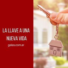 Inmobiliaria Ideas, Keller Williams, Real Estate Tips, Social Media Template, Real Estate Marketing, Digital Marketing, Sentences, Plastic, Nature