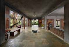 Gallery of The Mango House / Studio PKA - 3