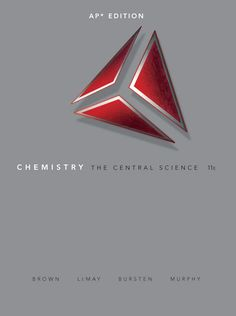 AP Chemistry | Mr. G