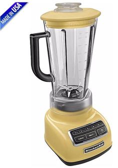 Immersion hand blender cooking tools pinterest costco hands and blenders - Kitchenaid blender instructions ...