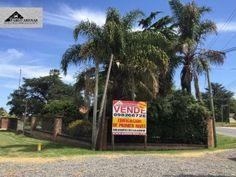 Inmobiliaria Pablo Arenas | Negocios Inmobiliarios
