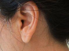 """Descrição: A auriculoterapia é um sistema independente da acupuntura. É uma especialidade dentro da Medicina Chinesa. Sua aplicação não se restringe apenas ao tratamento das enfermidades através dos pontos auriculares, mas também de avaliar e tratar desequilíbrios que podem causar as mais variadas disfunções ou doenças, muitas vezes antes de surgirem. Quem pode participar: o...<br /><a class=""""more-link"""" href=""""https://catracalivre.com.br/sp/saude-bem-estar/barato/auriculoterapia/"""">Continue…"""