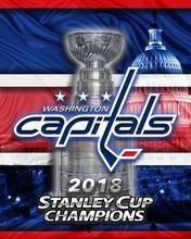 WASHINGTON CAPITALS 2018 Stanley Cup Championship Poster – McQDesign Caps Hockey, Hockey Teams, Ice Hockey, Hockey Stuff, Sports Teams, Washington Capitals Stanley Cup, Washington Capitals Hockey, Stanley Cup Playoffs, Stanley Cup Champions