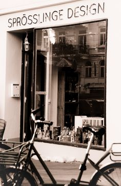 9 Best Stores To Visit In Amsterdam Images Amsterdam