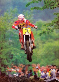 Old Bicycle, Bicycle Rack, Motocross Bikes, Vintage Motocross, Bike Freestyle, Mx Racing, Dirtbikes, Motogp, Cars And Motorcycles