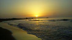 2560x1440 wallpaper desktop sunset