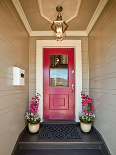 Curb Appeal Makeovers - 15 Before and After Photos | Landscaping Ideas and Hardscape Design | HGTV