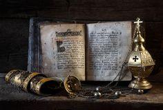 The Original Christian Gospel · Orthodox Prayers, Paradigm Shift, Lent, Word Of God, Jesus Christ, Christianity, Bible Verses, Religion, Spirituality