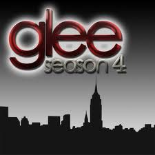 """It seems like yesterday we saw the cliffhanger of the Glee's Season 3 finale """"Goodbye"""" where Finn(Cory Monteith) lets Rachel (Lea Michele) go and puts her on train to New York City. This left Gleeks around the world in shock and frustrated. What will become of Finchel in Season 4?"""