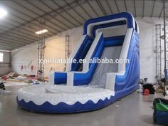 China water slide http://xyinflatable.en.alibaba.com/product/60243363028-222066290/inflatable_slide_giant_plastic_giant_slides_big_water_slides_for_sale.html?spm=a2700.8304367.rect38f22d.11.73152c54regYQH