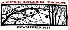 Apple Creek Farm, LLC is a MOFGA Certified Organic farm. That means all of our pastures, hay land, and feeds are certified organic. In some cases our products may not be labeled as certified organi...