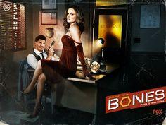 BONES AUCTIONS NOW LIVE! - VIP Fan Auctions at bonesauctions.com