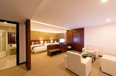 Khách sạn Mường Thanh Nha Trang http://huyquyentravel.com/index.php/khach-san/khach-san-mien-trung/nha-trang/item/32-khach-san-muong-thanh-nha-trang